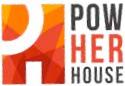 PowHERHouse
